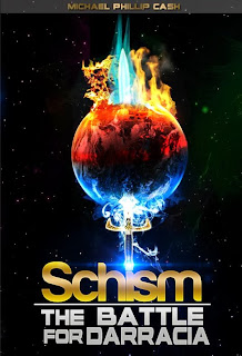 Schism: The Battle for Darracia