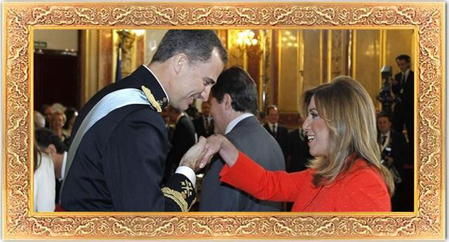PSOE: alma republicana en un cuerpo monárquico