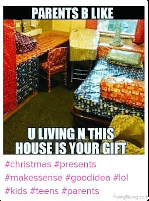 religious merry christmas memes