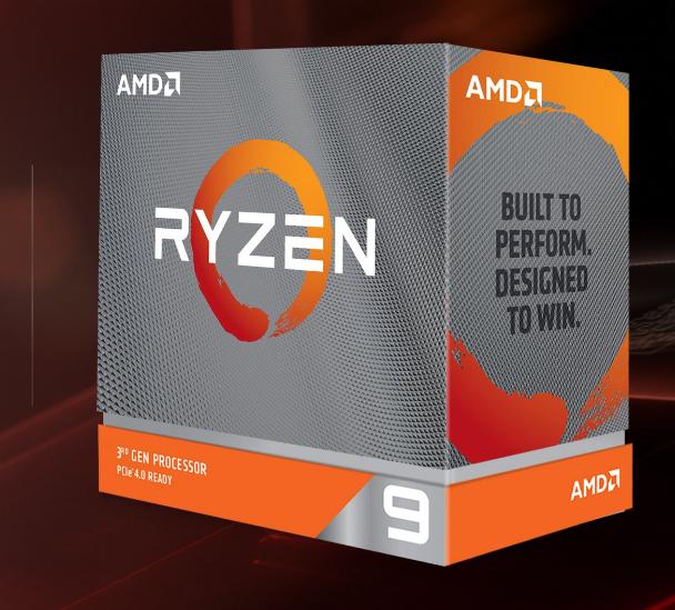 AMD Ryzen 9 3950X PH Price