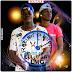LMG ft. Ell-C Jay - Recuar o Tempo (Prod. by San Beatz)