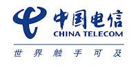 中國國內的電信公司