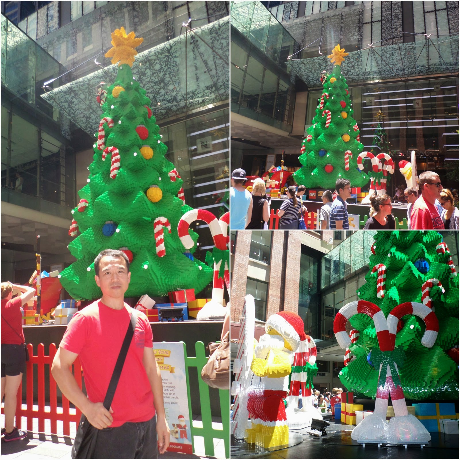 i love christmas really so we always celebrate it every year its important day for me because its jesus birthday and december is my favorite month its - What Month Is Christmas In Australia