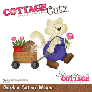 http://www.scrappingcottage.com/cottagecutzgardencatwwagon.aspx