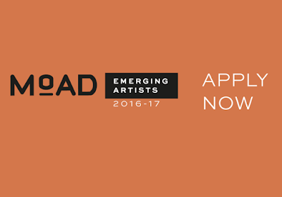 http://www.moadsf.org/connect/emerging-artists-program/call-for-emerging-artists/
