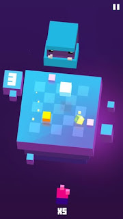 Box Boss! Apk - Free Download Android Game