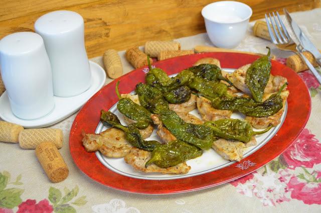 Las delicias de Mayte, recetas saludables, recetas, receta, recetas de solomillo, recetas de cocina, solomillo de cerdo, solomillo en salsa, solomillo recetas,