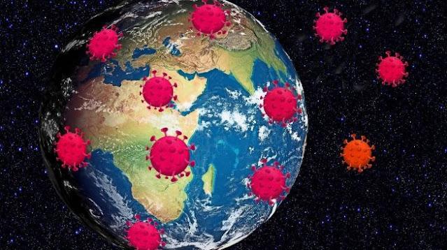 Perusahaan Farmasi Ini Klaim Temukan Obat Virus Corona Pertama di Dunia