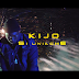 New Video|Kijo _Si Uniache|Watch/Download Now