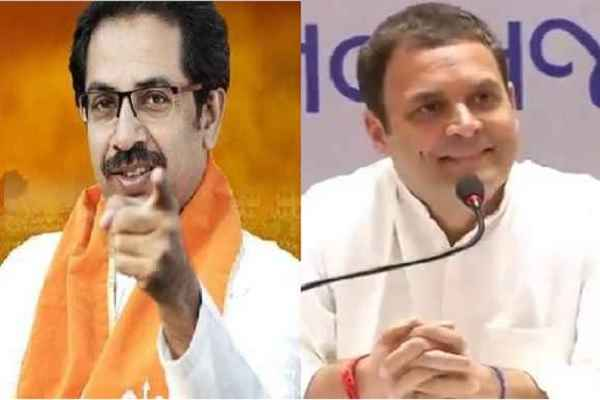 udhav-thackeray-shivsena-announced-to-end-nda-bjp-alliance-2019
