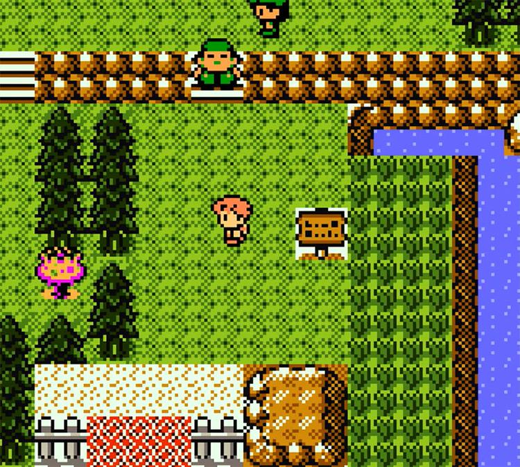 Best Pokemon ROM hacks