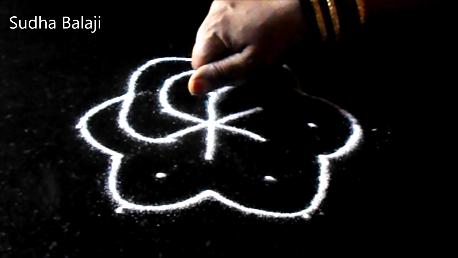 Diwali-tipke-rangoli-1c.png