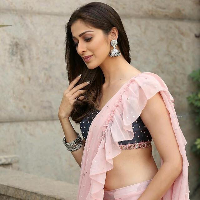 Laxmi Rai (Actress) Wiki, Bio, Age, Height, Family, Education, Movies, Awards, Husband, Boyfriend,and Many More