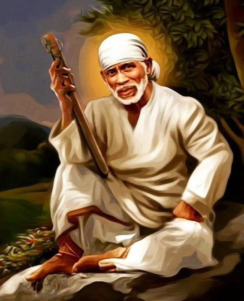 Hindi Blog of Sai Sarovar MahaParayan, Annadan Seva, Naam Jaap, Free Wallpaper for Download, E-Books, Books, Sai Baba Shirdi Stories, History | http://hindiblog.saiyugnetwork.com/