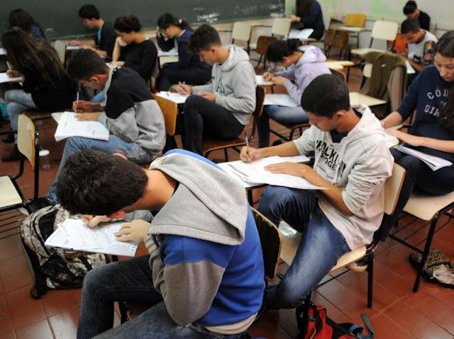 Senado aprova prorrogação de medidas excepcionais na educação