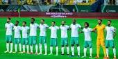 """تفاصيل مباراة السعودية وفيتنام اليوم الخميس في تصفيات كأس العالم 2022 """"آسيا"""""""