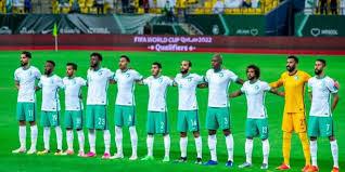 تفاصيل مباراة السعودية وفيتنام اليوم الخميس في تصفيات كأس العالم
