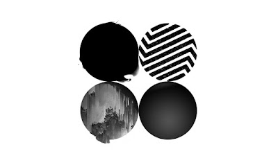Image result for bts wings 7