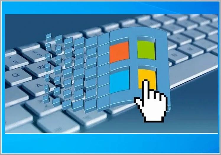 Πώς να ενεργοποιήσετε το μενού επιλογών εκκίνησης στα Windows