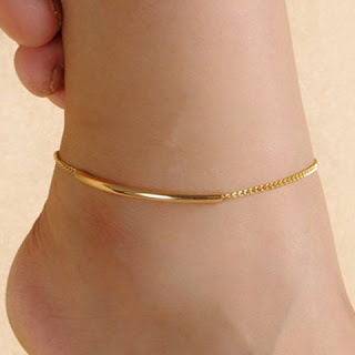 https://www.amazon.in/gp/search/ref=as_li_qf_sp_sr_il_tl?ie=UTF8&tag=fashion066e-21&keywords=gold anklet&index=aps&camp=3638&creative=24630&linkCode=xm2&linkId=4d83337a2fd79a9bed610ef87d4ff317