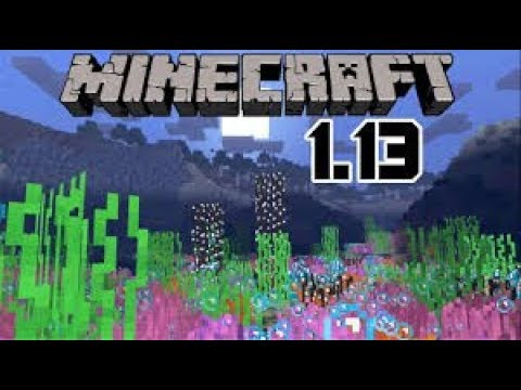 Hive Gaming Biggest Minecraft Update Ever Update New Mob Boss - Minecraft teleport player to mob