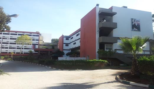فتح باب الترشيح للسكن بالأحياء الجامعية لفائدة طلبة الماستر و الدكتوراه 2019-2020
