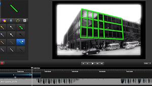 Dasar Video Editing untuk Pemula Menggunakan Camtasia Studio