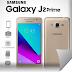 Cara Screenshot Samsung J2 Prime mudah dan cepat [Work 100%]