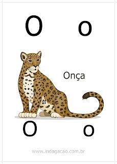 alfabeto-ilustrado-com-animais-pronto-para-imprimir-em-pdf-download-letra-o