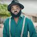 VIDEO l Aslay - Mchepuko