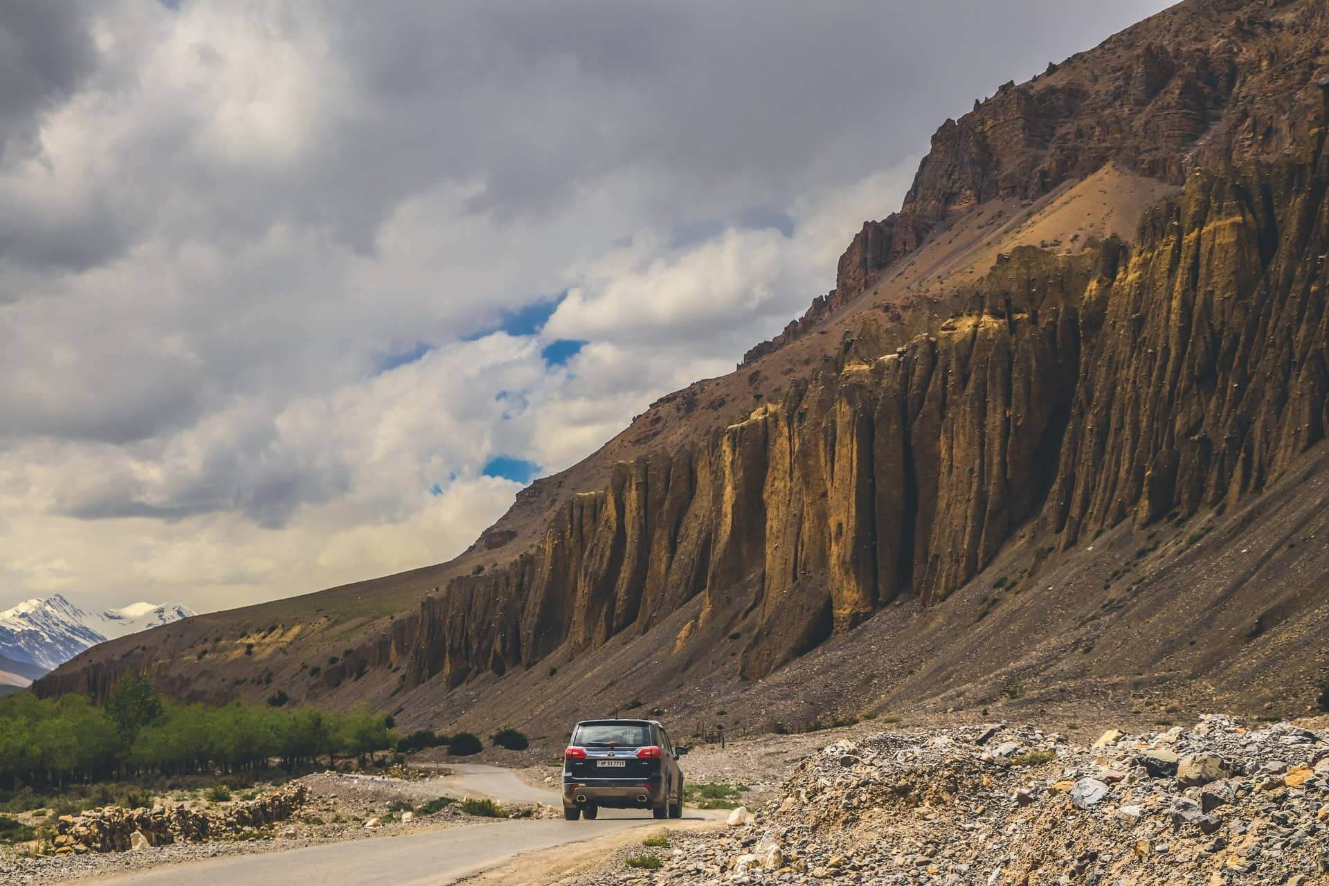 how-to-reach-spiti-valley-by-road