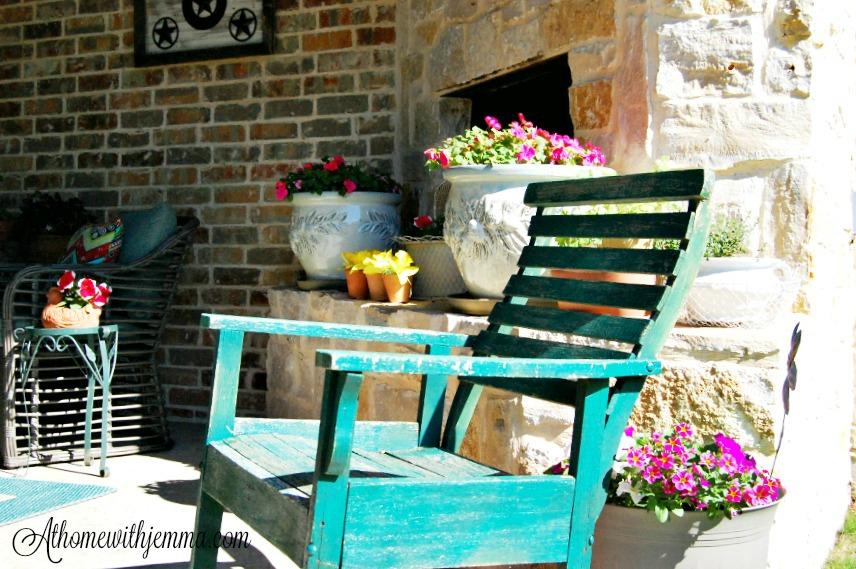 spring-garden-gardening-texas-athomewithjemma