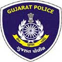Gujarat Police Recruitment Board