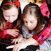 Drawbacks to Homeschooling Two Kids Using the Same Level