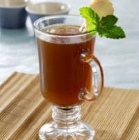 Recipes to Make Drink Beer pletok