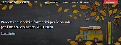 https://www.chiavidellacitta.it/progetti/percorsi-di-mediazione/