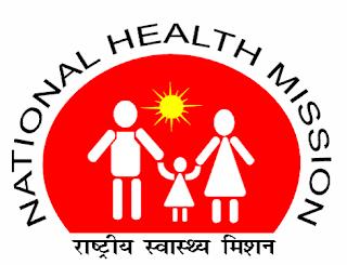 NHM Gandhinagar Recruitment for Specialist Posts 2020