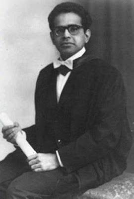 Scientist Subhash Mukhopadhyay Photo, Images