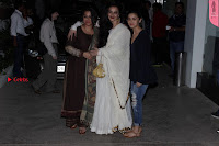 Special Screening Of Film Begum Jaan 09.JPG
