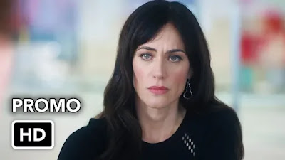 Billions Episódio 4x08 Trailer legendado Online
