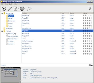Amiga%2BForever.png