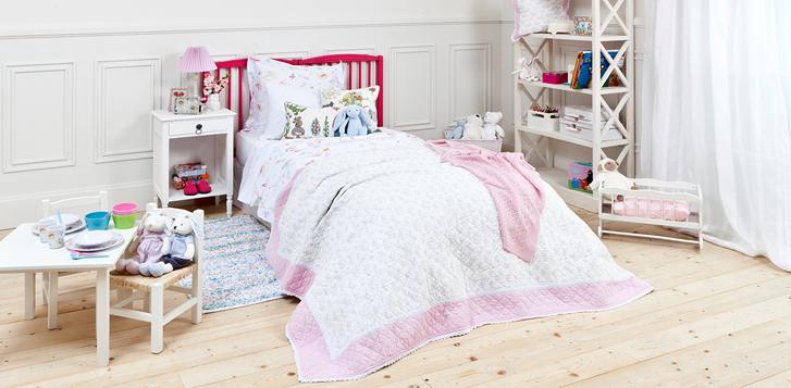 coc septiembre 2011. Black Bedroom Furniture Sets. Home Design Ideas