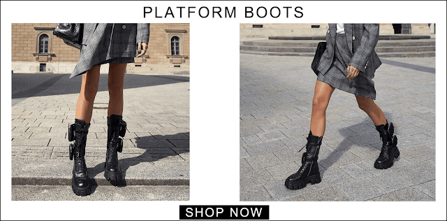 https://www.shopjessicabuurman.com/women/shoes/platform-shoes/platform-boots