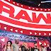 RAW e SmackDown deverão ganhar novas stages em breve