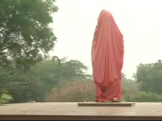 দিল্লীর জওহরলাল নেহেরু বিশ্ববিদ্যালয় প্রাঙ্গনে স্বামী বিবেকানন্দের মূর্তি উন্মোচন করবেন মোদী