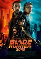 http://www.filmweb.pl/film/Blade+Runner+2049-2017-630798