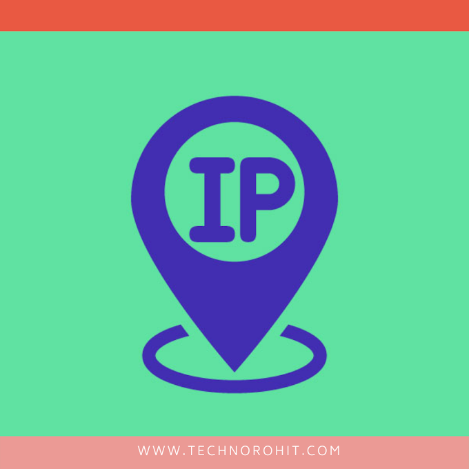 How to Warm up an IP Address- Must follow strategy in Email Marketing