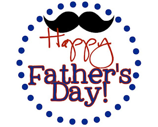 happy Fathers Day Images, Wallpapers