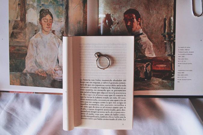 la+literatura+de+la+belle+epoque