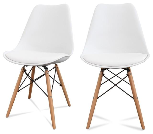 artwall and co vente tableau design d coration maison succombez pour un tableau d co la. Black Bedroom Furniture Sets. Home Design Ideas